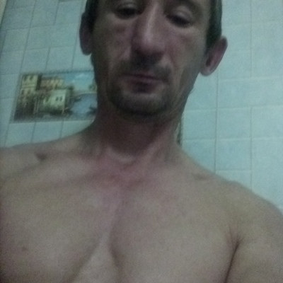 Павел, 40, Rameshki