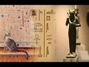 Загадки Египта: Вера и суеверия ( 2019 ) ДокФильм