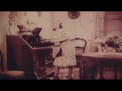 Digital Emotion - Get Up!Action! (Yan De Mol Reconstruction)