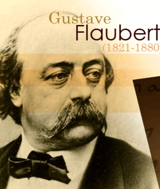 FLAUBERT, GUSTAVE - Three Short Works
