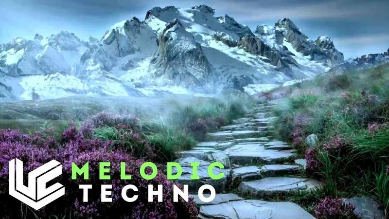 Techno Melodic 04 @ 2020 Ben C Kalsx Claw SG Rauschhaus Adrien Kepler Bessif