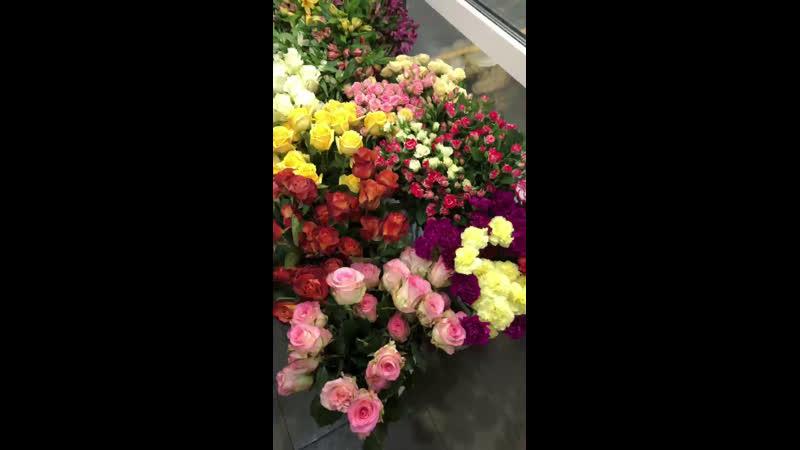 Live ЛИЛИЯ Магазин цветов Доставка по Костомукше