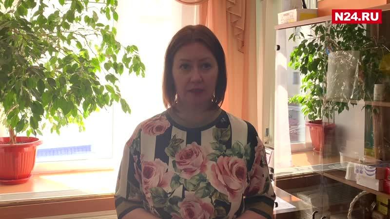 На Ямале более половины COVID пациентов смогли победить болезнь
