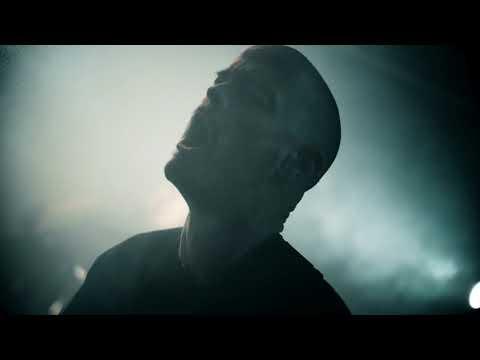 Mourning Dawn Dawn of doom music Video Black Doom Metal France