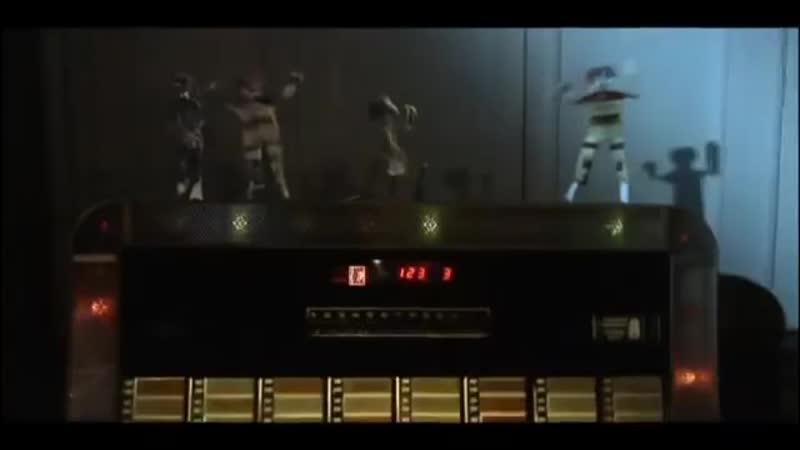 The Prodigy - Warriors Dance Uncut