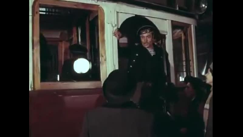 трамвай рабочего класса