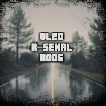 Oleg R-Senal - HoDs 291