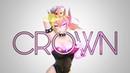 Crown AMV Anime Mix