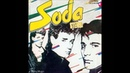 Soda Stereo-Nada Personal