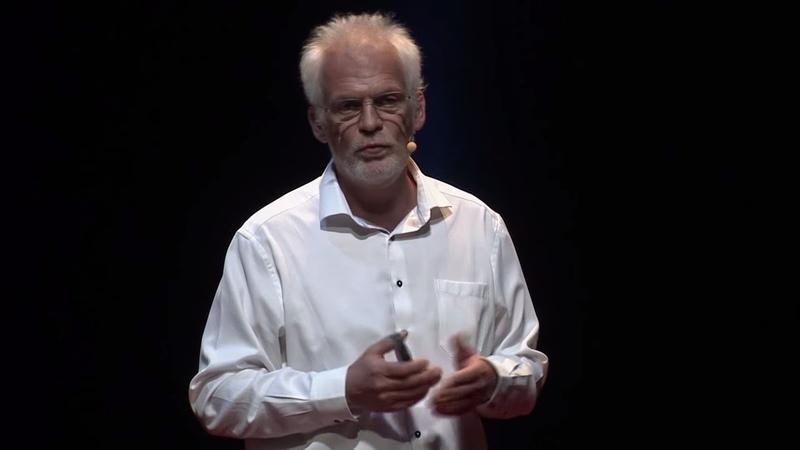 Mythes et mystères de l'Île de Pâques Nicolas Cauwe TEDxToulouse Ile de Paques Остров Пасхи VF