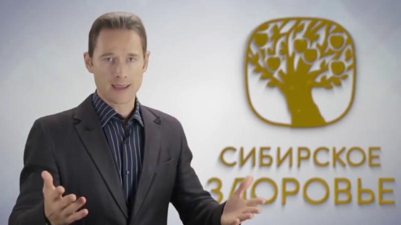 Эксперт Юрий Гичев антиоксиданты спасут клетки от гибели!