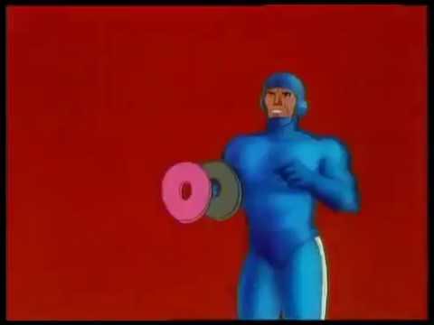 Реклама жевательная резинка Boomer 1994 жвачка из 90х Бумер реклама Dunkin Данкин