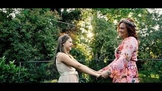 ТЫ САМАЯ РОДНАЯ, МАМА - Ксения Саламатов   Новые христианские песни 2020 Поздравление С ДНЕМ МАТЕРИ