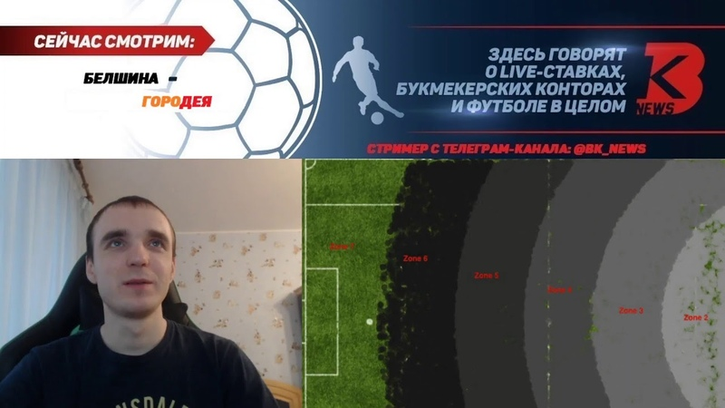 Динамо Минск Торпедо Белаз Ставки и прогнозы в LIVE