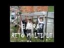 GIMBARR BARRAS RETO MULTIPLE-(FACA)