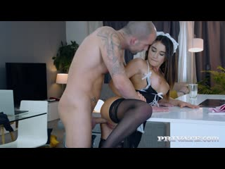 [Private] Lana_Roy  Anal,Russian,Big_Ass,Big_Tits,stockings Anal Maid рус  NewPorn2020