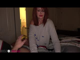 Andi James   порно, секс, Brazzers, +18, home, шлюха, домашнее, big ass, sex, минет, New Porn, Big Tits