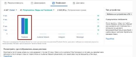43 записи на онлайн марафон по очищению организма, 48 рублей каждая., изображение №11