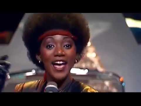 Boney M. Kalimba De Luna Video Official Video