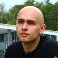 Аватар Андрей Даренский
