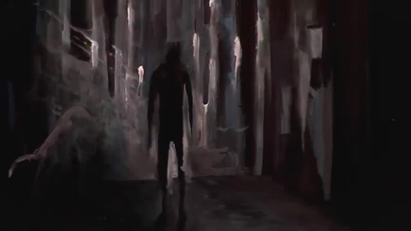 Ihsahn Spectre At The Feast