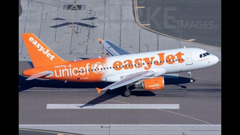 Prepar3D v4 5 LXGB Gibraltar Approach Fslabs A320