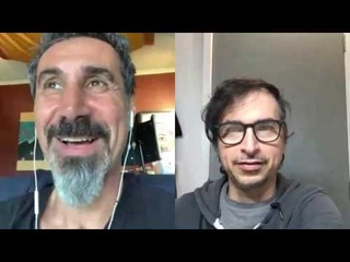 FUKTRONIC - 1 on 1 with Jimmy Urine and I