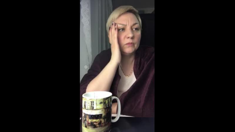 Трифонова Татьяна Геннадьевна Н Подлесова Семь веселых братьев