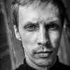 Evgeny Parshin