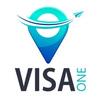 Visa One - Миграционно-визовый центр