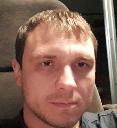 Алексей, 34, Rubtsovsk