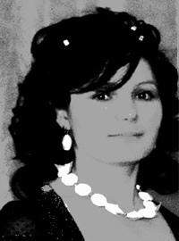 Кутлеева Ольга (Николаева)