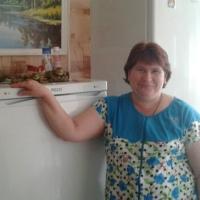 Сбоева Татьяна