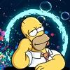 Симпсоны - The Simpsons