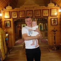 Фотография профиля Алексея Зотова ВКонтакте