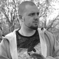 Ярослав Чепижко