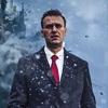 Блэд Нэвэльный | Навальный