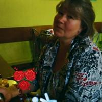 Ragoza Elena