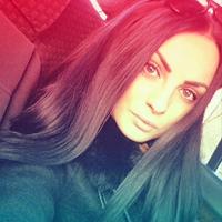 Фотография анкеты Нелли Романовой ВКонтакте