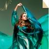 Nianila`s Fashion Production. Фотосессии. Москва