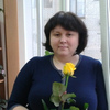 Вашуленко Наталия