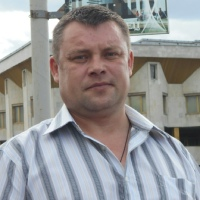 Дима Смирнов