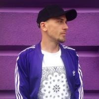 Sergio Krukynytskyi