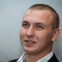 Фотография анкеты Владимира Останина ВКонтакте