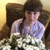 Лариса Мосиенко