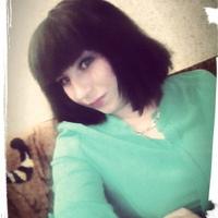 Таня Чиканова