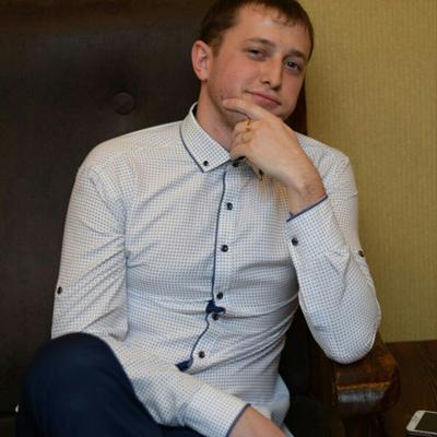 Алексей, 27, Vyksa