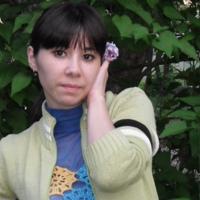 Фотография профиля Натальи Желтковой ВКонтакте