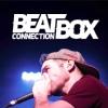 BEATBOX CONNECTION | Битбокс