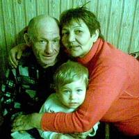 Сёмин Анатолий